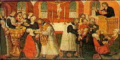lutheran_divine_service_16th_century